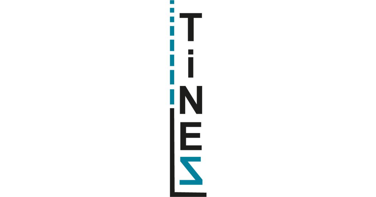 TINEZ
